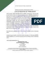14-02 Rosannys Larez CI 24090922