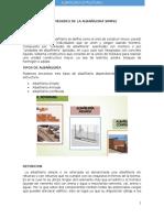 PROPIEDADES DE LA ALBAÑILERIA SIMPLE.docx