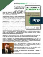 106593400-Resumen-La-Experiencia-Starbucks-Joseph-A-Michelli.pdf