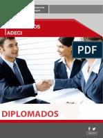 DIPLOMADO ADECI (1)