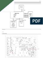 MX-C630_C730-e-6-pcb.pdf