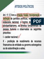 Sgc Inss 2015 Novo Curso Nocoes Direito Constitucional 08 a 10 Slides