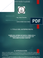 Presentacion Metodologia 2