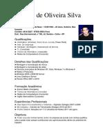 Alex Currículo .pdf