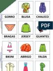 global-ropa.pdf