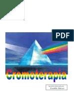 CROMOPUNTURA E CROMOTERAPIA.pdf