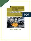 Guía Didáctica SAM_def.doc