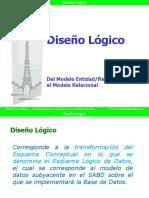 2016-02-S12-2-Diseno-Logico (1)