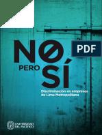 Kogan Liuba 2013 PDF