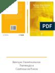 Serviços Odontológicos- Prevenção e Controle de Riscos.pdf
