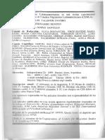 Devoto%2c Las migraciones españolas... (1996) (1).pdf