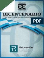 Cuadernillo del bicentenario.pdf