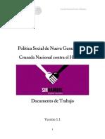 Políticas_sociales_de_nuev-generación.pdf