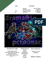 Aquelarre - Ezine Dramatis Personae #2 - ]Roles[ -.pdf