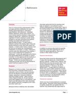 VivitrolFactSheet.pdf