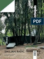 El Croquis 167 - Smiljan Radic 2003-2013_nodrm.pdf