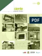 Apostila Arquitetura - Casa Eficiente Vol. I - Bioclimatologia e Desempenho Térmico.pdf