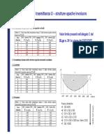 16b_UDLgs311_1011.pdf