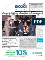 Myanma Alinn Daily_ 20 April  2017 Newpapers.pdf