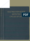 Self Mastery & Fate with the Cycles Of Life.pdf