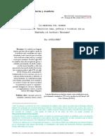 Guillorel- La memoria del crimen.pdf