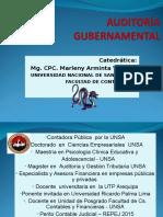 1.Estructura Del Estado Peruano