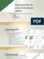 4. Dimensionamento de Elementos Estruturais - Flexão.pptx