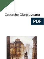 Costache Giurgiuveanu