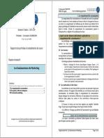 MKG Appr Ouabouch CHAP1 Fondamentaux Du Mkg