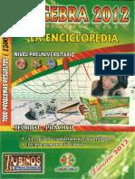 Algebra 2012.pdf