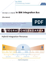 DigitalTechnology-WhatsNewInIBMIntegrationBus.pdf