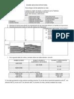 EXAMEN GEOLOGIA ESTRUCTURAL 2015-2.pdf