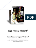 1_0_manual_de_usuario_windows.pdf
