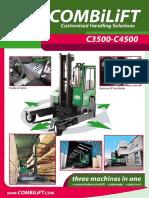 C3500-C4500.pdf
