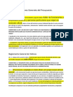 Disposiciones presupuesto viaticos servicio civil.pdf