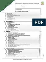 1. PIP SALUD DUNIA ULTIMO.pdf