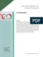Antifeminismo.pdf