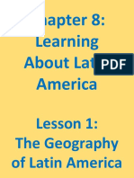 chapter 8 lesson 1 pptx