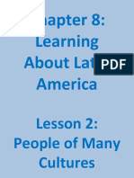 chapter 8 lesson 2 pptx