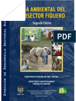 guia_ambiental_subsector_fiquero.pdf