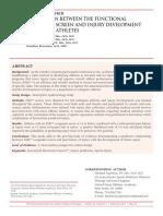 fms2.pdf