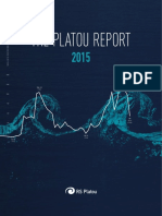 ThePlatouReport2015 Web FINAL