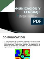 Comunicación y Lenguaje (1)