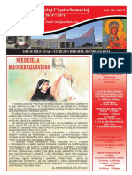 04.23.2017 Niedziela Miłosierdzia Bożego.pdf