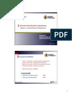 PDE_Produccion_-_Cap_1.pdf