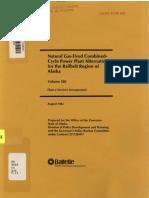 APA577.pdf