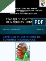 investigacindemquinashidrulicas-120801201113-phpapp01.pptx
