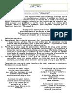 4) DOMINGO JN 1, 43-51