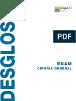 CG_DSG_ENAM