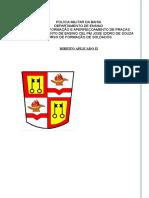 Apostila Direito Aplicado II (1)